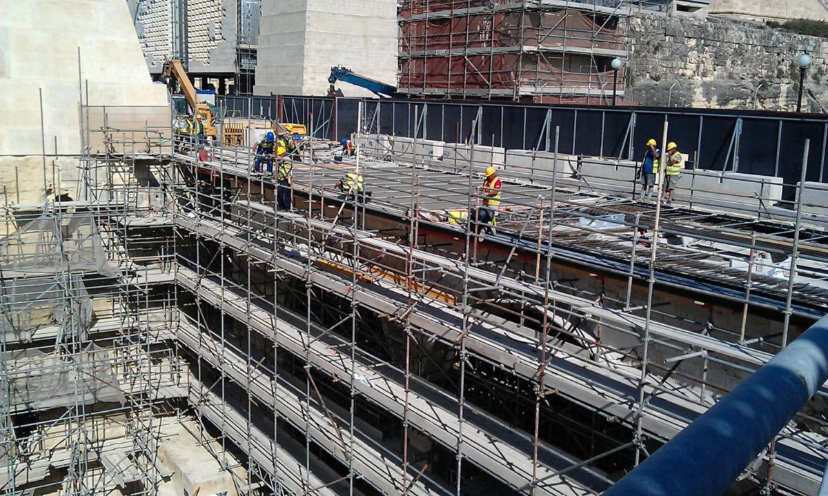 (INSERT)-Citygate-Bridge-Reconstruction