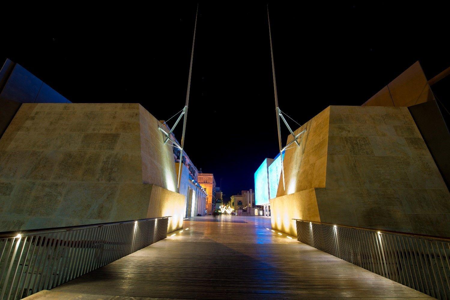 City Gate Project 2